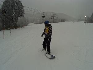 スキースクール20182日目その㉑.jpg