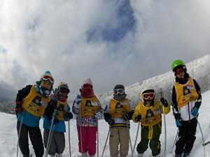 スキースクール20183日目その②.jpg