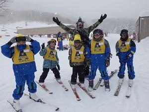 スキースクール20183日目その④.jpg
