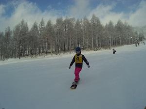 スキースクール20183日目その⑥.jpg