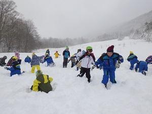 スキースクール20184日目その③.jpg