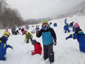 スキースクール20184日目その④.jpg