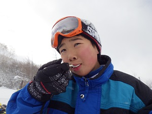 スキースクール20184日目その⑥.jpg