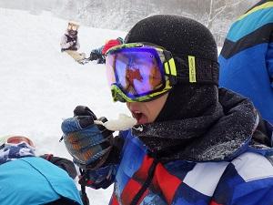 スキースクール20184日目その⑦.jpg