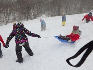 スキースクール20184日目その⑨.jpg