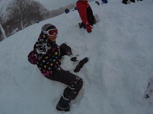 スキースクール20184日目その⑪.jpg